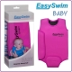 EasySwim swimsuit for girls (Sizes: M/L/XL)