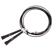 Hoopomania Speed Rope I, professional jump rope