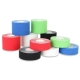 Kinesiology tape, elastic bandage for physiotherapy