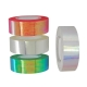 Illusion Tape Nastro decorativo 18mm x 33m